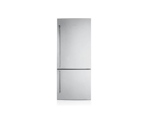 ph-bottom-mount-freezer-rl4013ubasl-rl4013ubasl-tc-001-front-silver