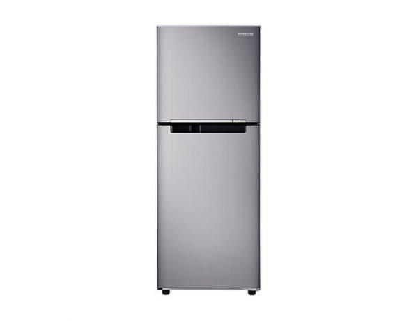 ph-top-mount-freezer-rt20har1dsa-rt20har1dsa-tc-001-front-silver
