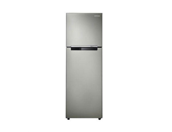 ph-top-mount-freezer-rt25farbdsp-rt25farbdsp-tc-001-front
